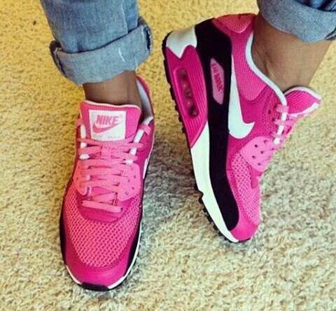 Magasin Nike, Séries Libres, Chaussures De Nike Roses, Nike Roses,  Chaussures Nike Gratuites, Chaussures Chaussures De Sport, Espadrilles  Femmes, Course À ...
