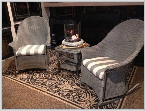Cheap Wicker Furniture Brisbane