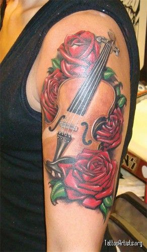 If I was to get this I would get it smaller and on my back somewhere probably.