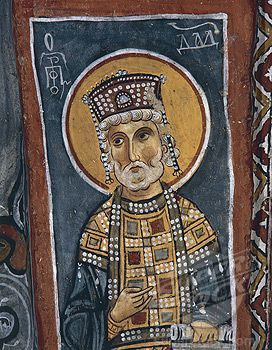 309 Best Byzantine Era Images On Pinterest Byzantine