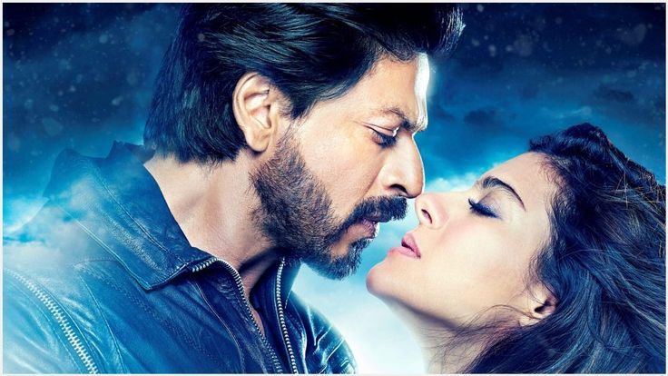Dilwale 2015 Shahrukh Khan Kajol Romantic Scene Wallpaper | dilwale 2015 shahrukh khan kajol romantic scene wallpaper 1080p, dilwale 2015 shahrukh khan kajol romantic scene wallpaper desktop, dilwale 2015 shahrukh khan kajol romantic scene wallpaper hd, dilwale 2015 shahrukh khan kajol romantic scene wallpaper iphone