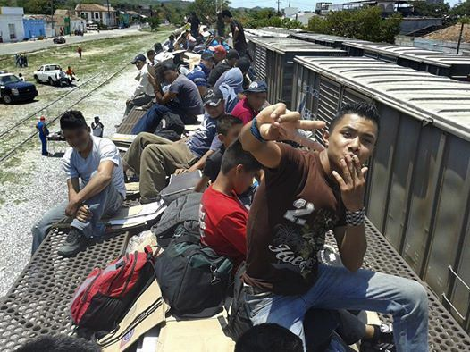 Obama is changing the definition of what is a 'refugee'  and Congress stays silent.