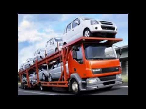 packers and movers bangalore: packers and movers bangalore @ http://www.shifting...