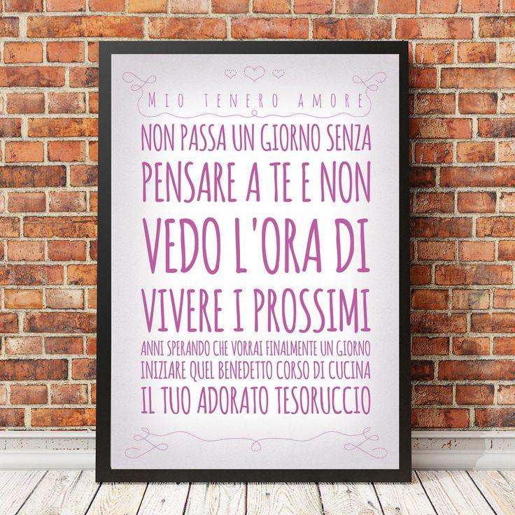 romantic_poster_italy_new (1)
