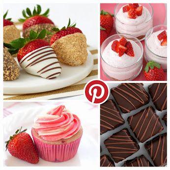 Shari je Berries - Google+