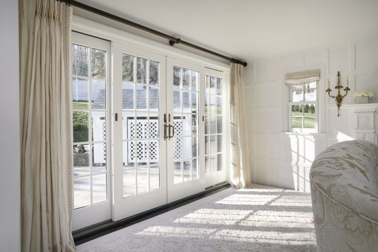 25 best ideas about anderson replacement windows on for Anderson french patio doors