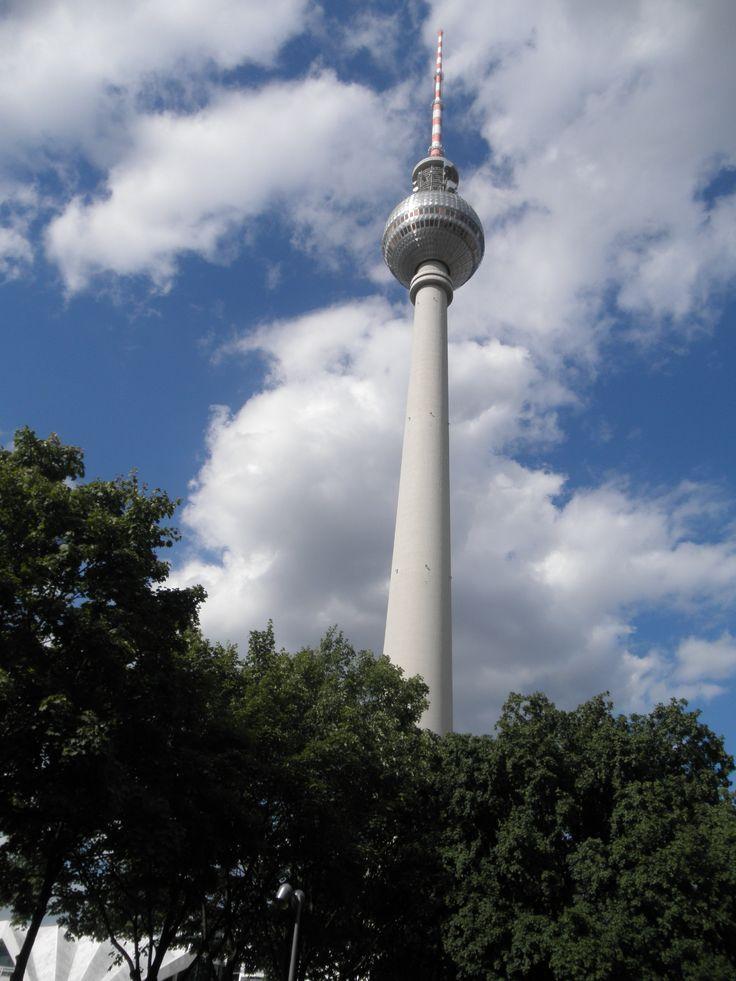 Tv Programm Berlin