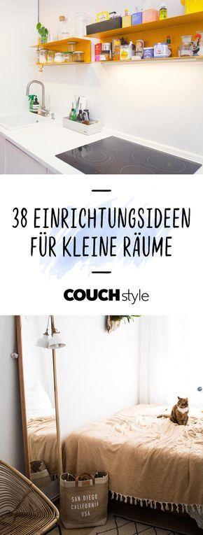 Más de 25 ideas increíbles sobre Viele schaffen mehr en Pinterest - steckdosen in der küche