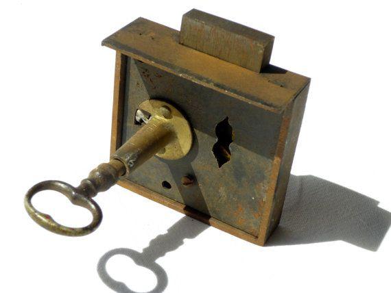 17 meilleures id es propos de serrure ancienne sur for Type de porte