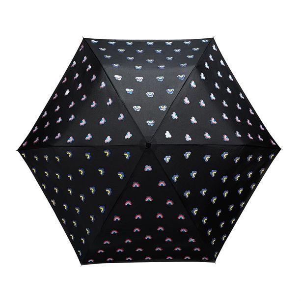 Rainbow színváltós esernyő - AVON termékek
