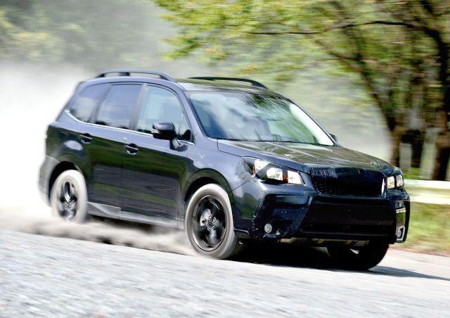 86 best Subaru Forester 2.0xt images on Pinterest | Subaru ...