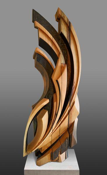 Sculpture_17_website_new