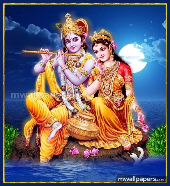 175 Radha Krishna Images Hd Photos 1080p Wallpapers Android Iphone 2020 Krishna Art Radha Krishna Images Krishna Images