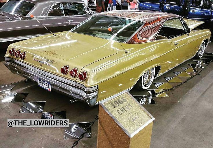 Ok Odies Classic Cars