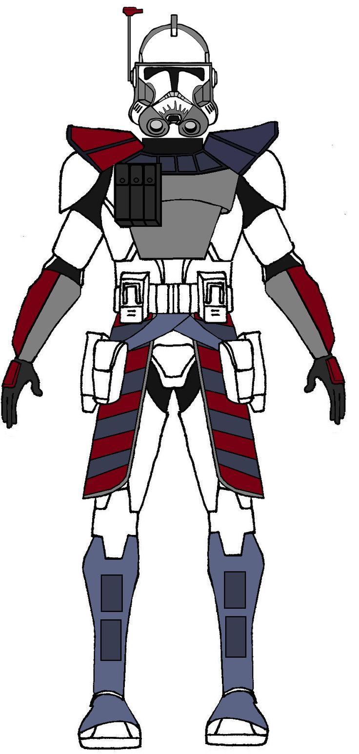 202 best Star Wars the Clone Wars Series images on Pinterest | Clone ...