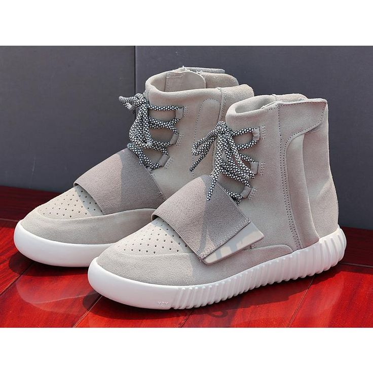 Replica Adidas Yeezy 1 : 1 quality New Lightweight Men Casual Shoes Sneakers Adult Sports Shoes Men's & Women's Shoes