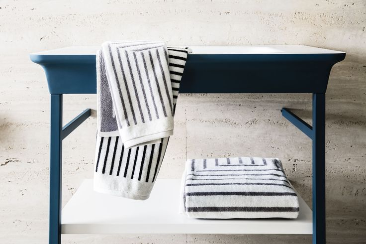 This linen throw has been made with big love by Kate & Kate. Beautifully screen printed on 100% linen, use it as a light-weight blanket, beach throw, table cloth or picnic rug. Designed to fade. Find here: http://kateandkate.com.au/shop/collections/tango-linen-throw-black/