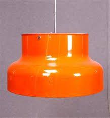 Bildresultat för orange bumling