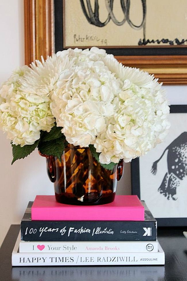 Mikaela Rae: An Easy Way to Brighten Your Space