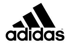 Blog sobre fuentes deportivas y logos.