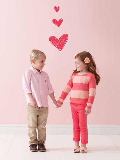 heart photograms  -nicolephoto.com: Valentine'S Day, Happy Valentine'S S, Valentines Photogram, Valentine'S S Photograms, Valentines Day, Fun Valentines