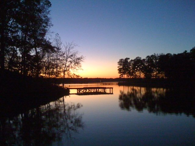 32 best images about lake oconee on pinterest home for Lake oconee fishing