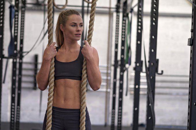 Cardápio para ganhar massa muscular e conquistar um corpo durinho