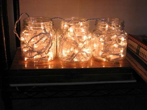 Best  Christmas Lights In Bedroom Ideas Only On Pinterest - Christmas light ideas for bedrooms