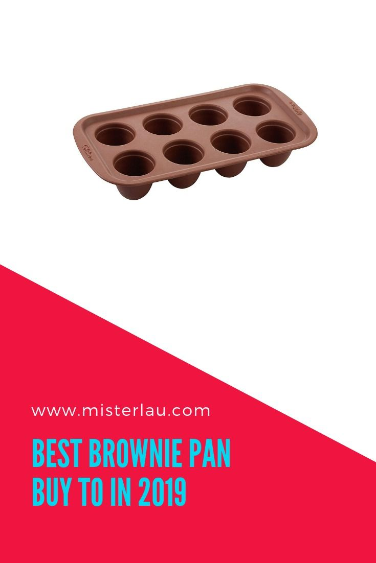 Pin By Misterlau On Home Kitchen Brownie Pops Best Brownies