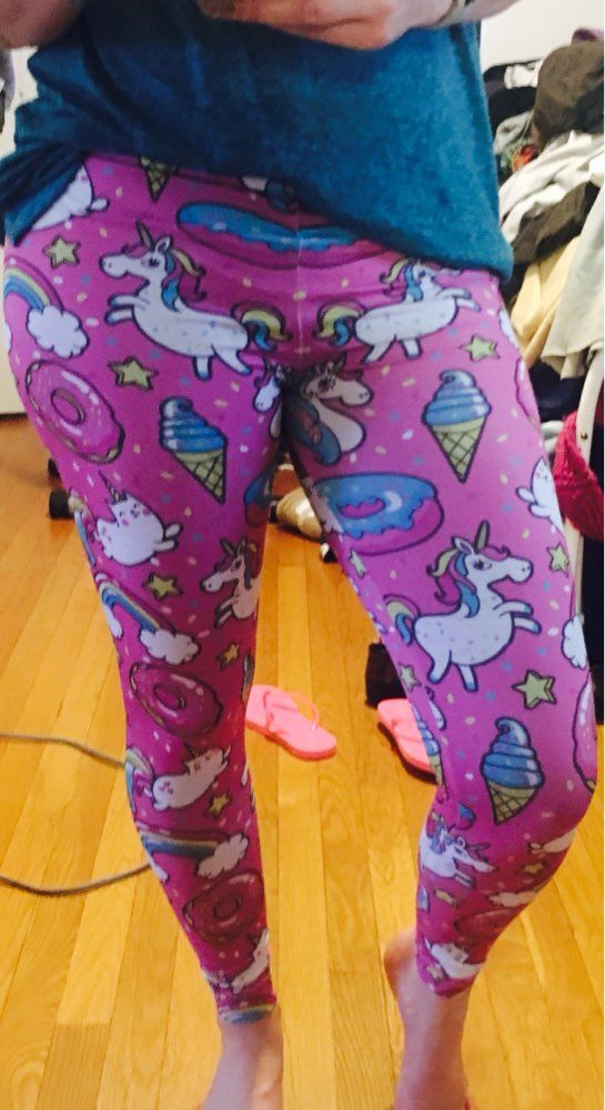 Perfect Shiny Fitness Unicorn Leggings Animal 3D Print leggings, leggings with animal prints, leopard print leggings, zebra print leggings, tiger print leggings, butterfly print leggings, womens leopard leggings, womens zebra leggings, womens tiger leggings, plus size animal leggings, best animal print leggings, workout animal print leggings. unicorn leggings, unicorn pants, unicorn tights, unicorn skeleton leggings, unicorn print leggings, leggings for women