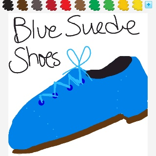 124 best images about Draw Something on Pinterest | My son, The ...