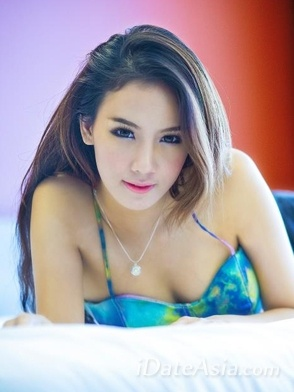 battle mountain single asian girls Meet battle mountain (nevada) women for online dating contact american girls without registration and payment you may email, chat, sms or call battle mountain ladies instantly.
