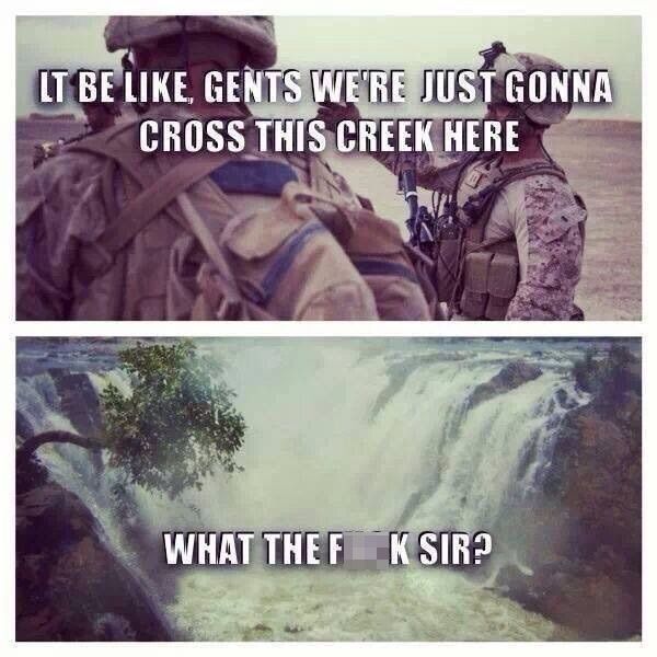 4deef7078a62a7e69eda5c4366a0e0ad marine memes army memes best 25 meme meme ideas on pinterest funny meems, memes and,Get Down Off Cross Meme