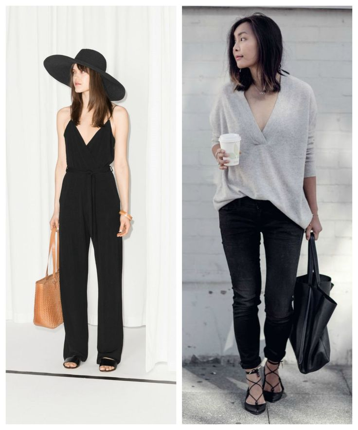 5 phenomenal outfit ideas for your first dates
