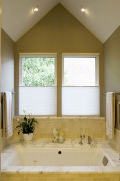 Window Covering Choices - Southern Hospitality