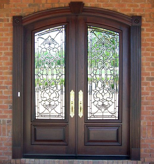 Front Door Estates: Exterior Images On Pinterest