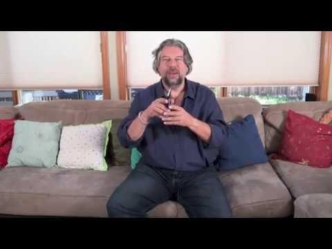 Vizio SmartCast M-Series M50 Ultra HD 4K HDR Smart TV Review - http://wp.me/p7cSC0-10e
