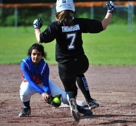Call Fastpitch Online Showcase @ 8773336613.We are experts in college softball recruiting and we offer services such as softball recruiting videos, college softball recruiting camps and consulting for softball scholarships. Contact us http://fastpitchonlineshowcase.com/