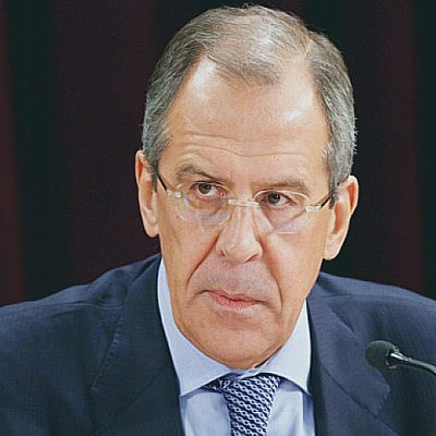 #Syria: #Russia denounces killing of officials as attempt to weaken #Damascus