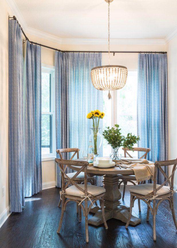 875 Best Drapes Curtains Images On Pinterest