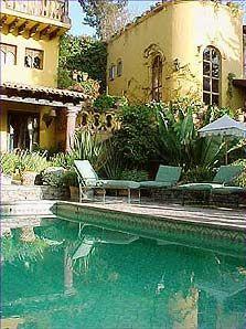 Casa Charro San Miguel de Allende