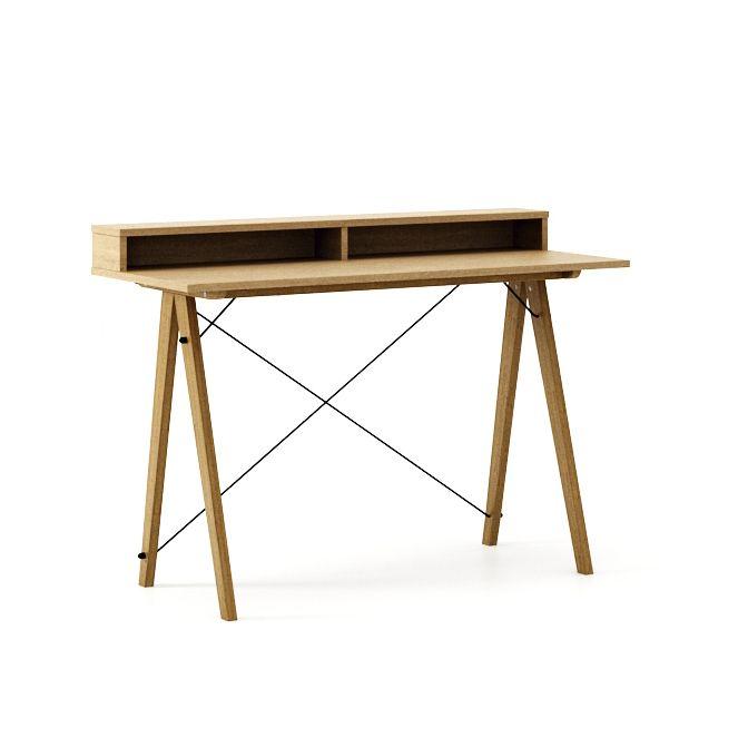 DESK-SLIM-_oak_luxury-wood
