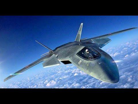 Истребители Росии Потрясли НАТО ➨ Удивительные Факты