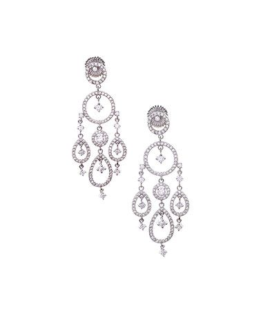 1323 best Earrings images on Pinterest   Jewelry, Jewels and Jewel
