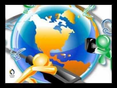 ¿Qué es un Entorno Virtual de Aprendizaje (EVA)? - YouTube