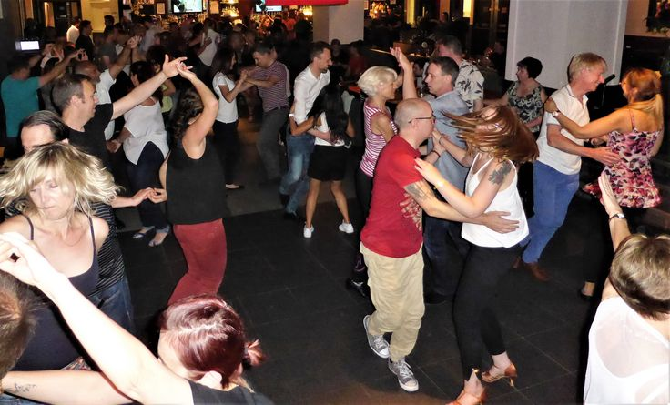 BACHATA KIZOMBA LONDON WOW! Many thanks everyone who joined us from the SPT/BPT team. Next stop,  📌 Sunday 6th Aug for our weekly Sensual Sundays Kizomba and Bachata classes + Party @ Edwards, 18 Hartfield Road, Wimbledon SW19 3TA.   Come on down and join us for Another Great Night Out.   Everyone is welcome. No partner required. ★ Kizomba 2 levels @ 6.30pm  ★ Bachata classes NOW 3 levels @ 7.30pm  ★ PartyTime until midnight to the very best tunes in Bachata, Kizomba and Salsa. ★ Wimbledon…