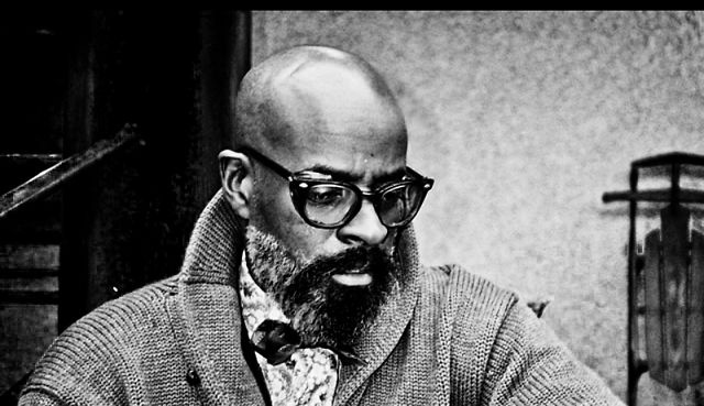 Black Ivy Docs : 01 - Kevin Stewart by Street Etiquette