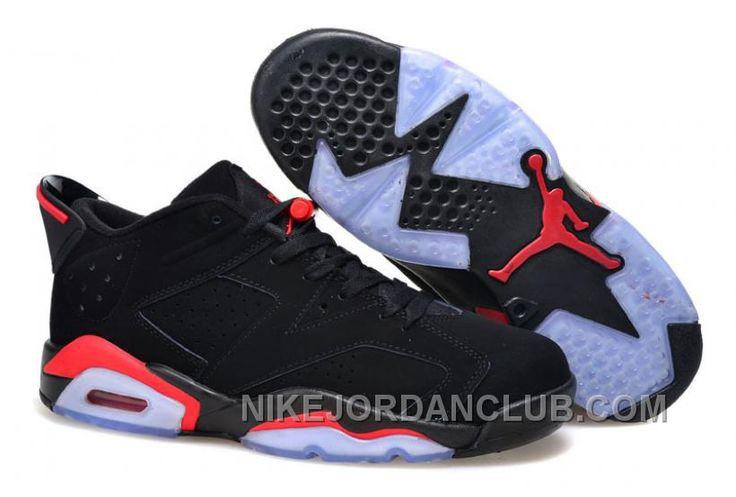 http://www.nikejordanclub.com/girls-air-jordan-6-low-black-infrared23black-shoes-for-sale-online-fkdwi.html GIRLS AIR JORDAN 6 LOW BLACK/INFRARED23-BLACK SHOES FOR SALE ONLINE FKDWI Only $91.00 , Free Shipping!