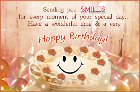 Happy-BirthDay-Smile11.gif (473×312)