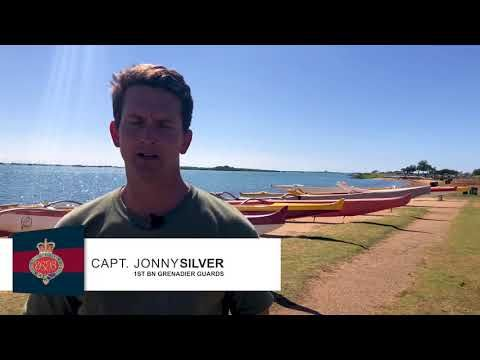 Defense Flash News : International Outrigger Canoeing     VISIT THE SOURCE ARTICLE International Outrigger Canoeing